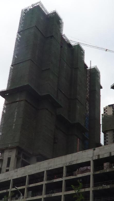 重庆贵州建筑