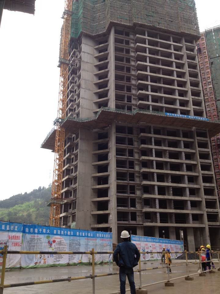 重庆贵州建筑劳务