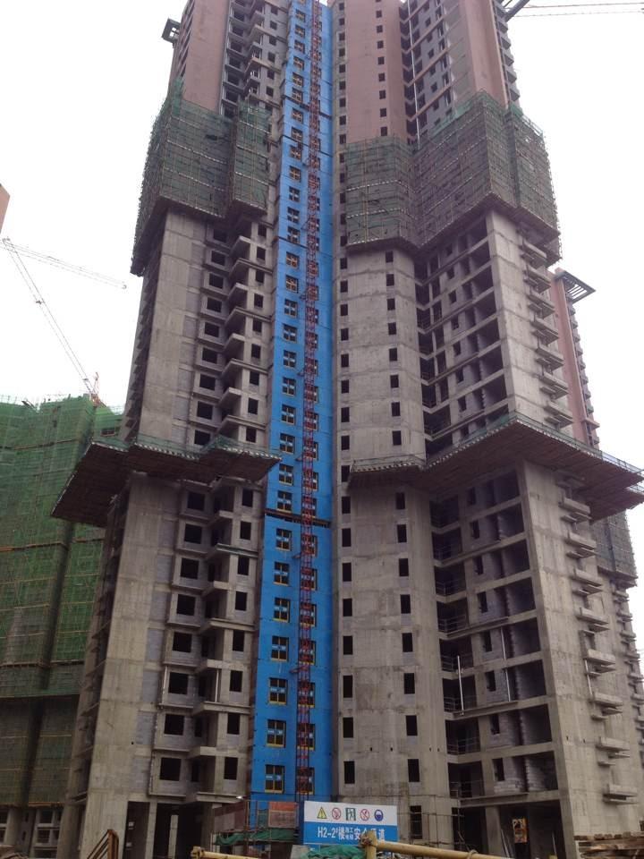 上海贵州建筑劳务