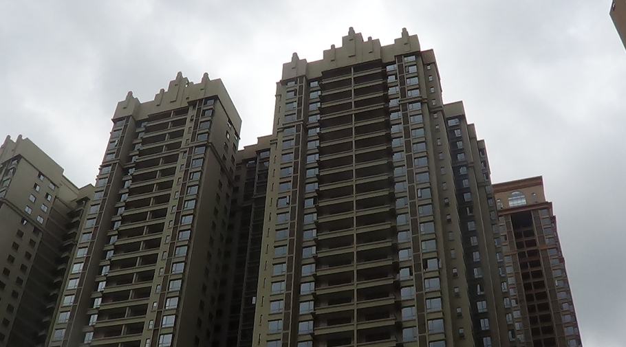 天津贵州建筑