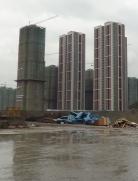 贵州建筑ballbet登录