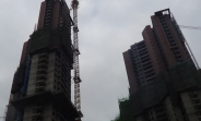 贵州建筑劳务