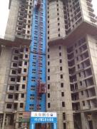 天津贵州建筑劳务