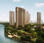 上海建筑劳务