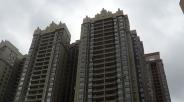 上海贵州建筑